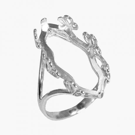Кольцо Лилу