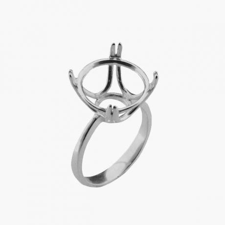 Кольцо Париж