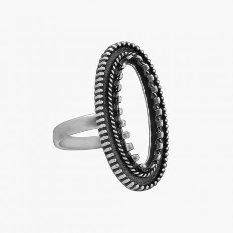 Кольцо Лада 10х24