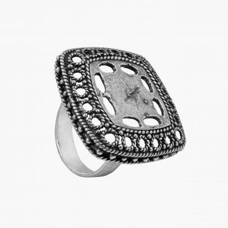 Кольцо Персия