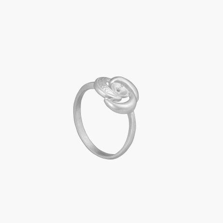 Кольцо Пропеллер